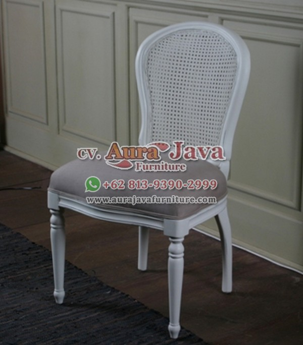 indonesia-classic-furniture-store-catalogue-chair-aura-java-jepara_070