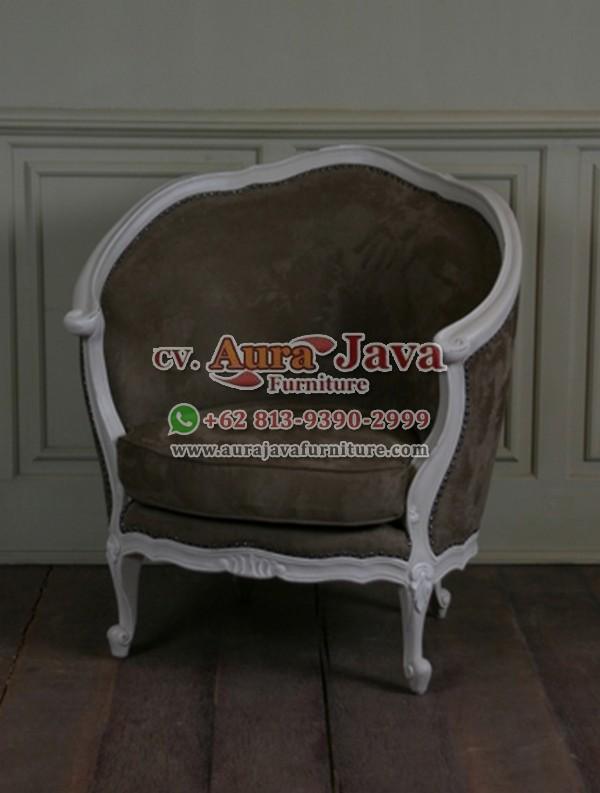 indonesia-classic-furniture-store-catalogue-chair-aura-java-jepara_071
