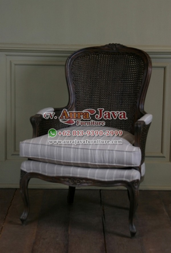 indonesia-classic-furniture-store-catalogue-chair-aura-java-jepara_073