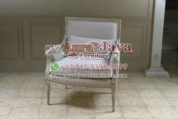 indonesia-classic-furniture-store-catalogue-chair-aura-java-jepara_074
