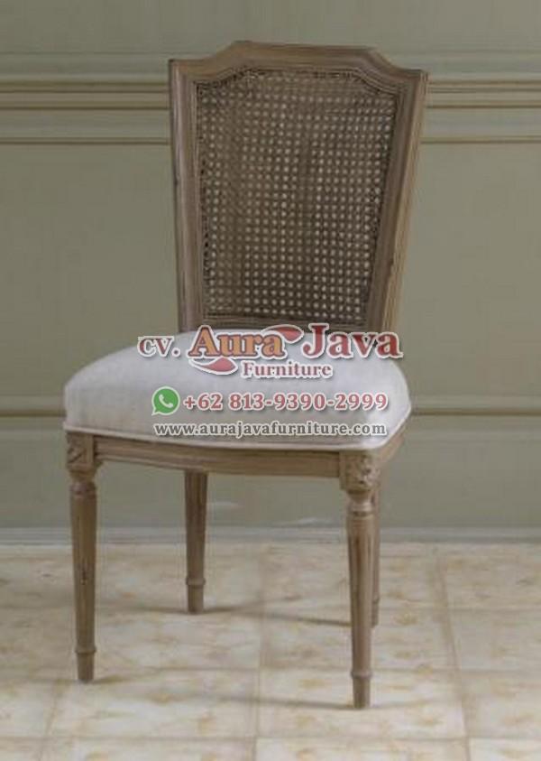 indonesia-classic-furniture-store-catalogue-chair-aura-java-jepara_075