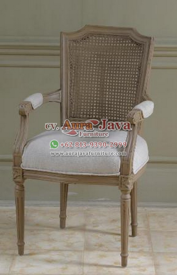 indonesia-classic-furniture-store-catalogue-chair-aura-java-jepara_076