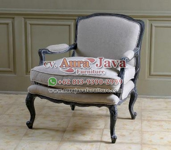 indonesia-classic-furniture-store-catalogue-chair-aura-java-jepara_077