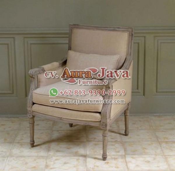 indonesia-classic-furniture-store-catalogue-chair-aura-java-jepara_078