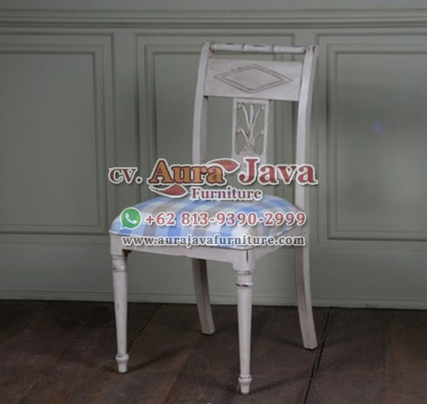 indonesia-classic-furniture-store-catalogue-chair-aura-java-jepara_079