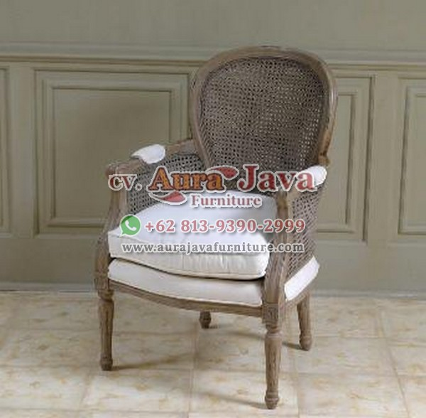 indonesia-classic-furniture-store-catalogue-chair-aura-java-jepara_080