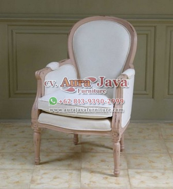 indonesia-classic-furniture-store-catalogue-chair-aura-java-jepara_081