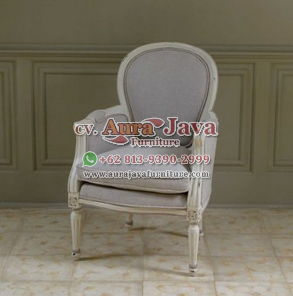 indonesia-classic-furniture-store-catalogue-chair-aura-java-jepara_082