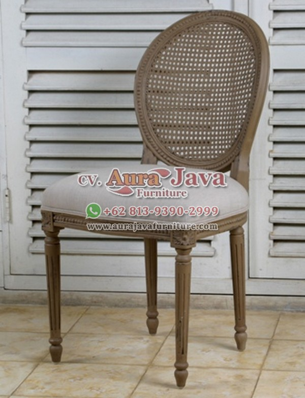 indonesia-classic-furniture-store-catalogue-chair-aura-java-jepara_083