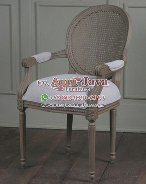 indonesia-classic-furniture-store-catalogue-chair-aura-java-jepara_084