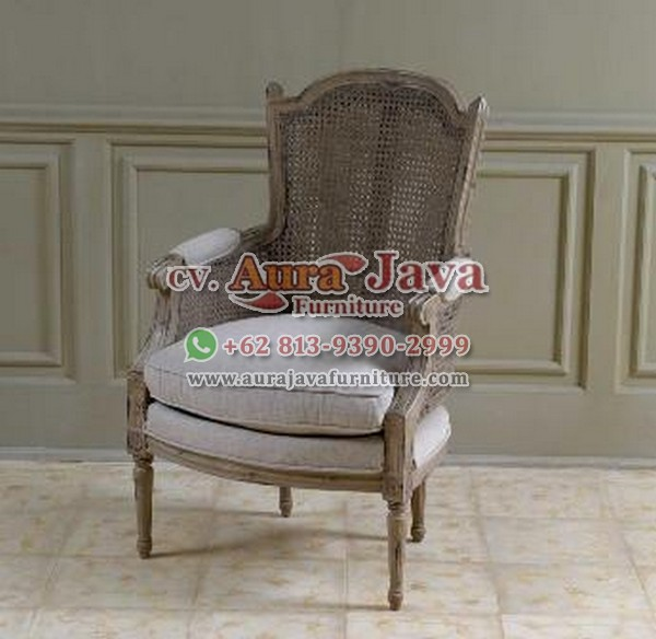 indonesia-classic-furniture-store-catalogue-chair-aura-java-jepara_085