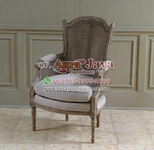 indonesia-classic-furniture-store-catalogue-chair-aura-java-jepara_085