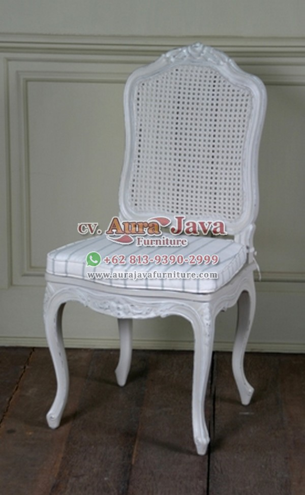 indonesia-classic-furniture-store-catalogue-chair-aura-java-jepara_086