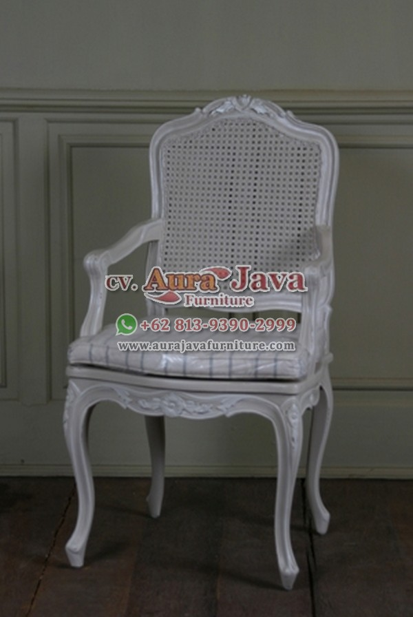 indonesia-classic-furniture-store-catalogue-chair-aura-java-jepara_087