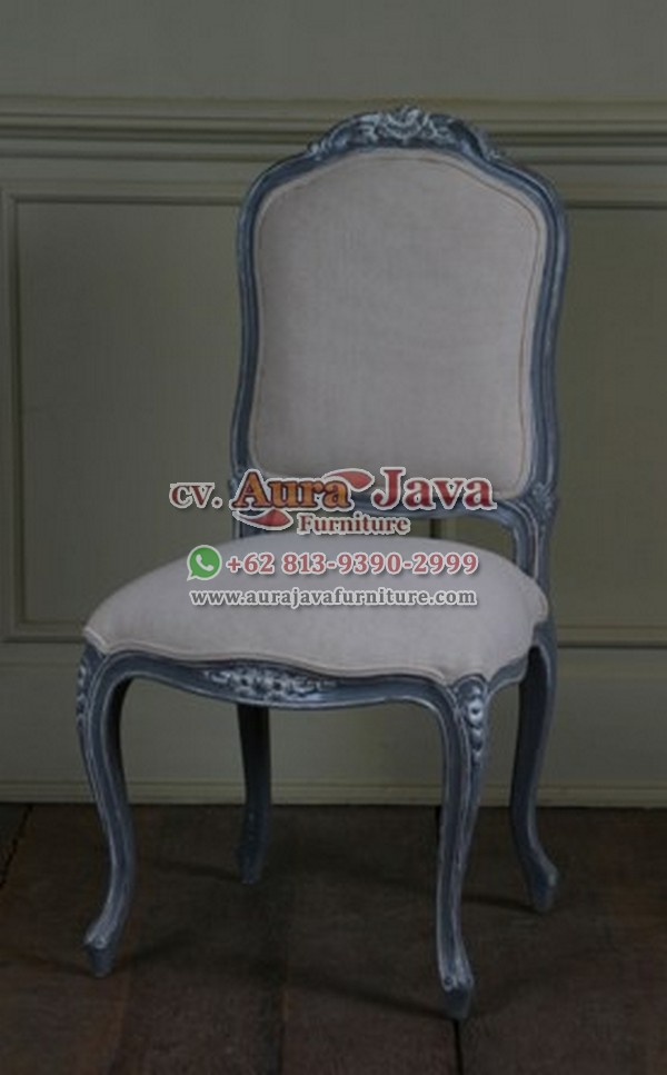 indonesia-classic-furniture-store-catalogue-chair-aura-java-jepara_088