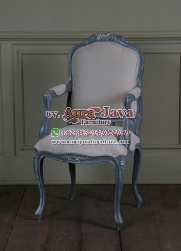indonesia-classic-furniture-store-catalogue-chair-aura-java-jepara_089