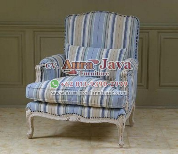 indonesia-classic-furniture-store-catalogue-chair-aura-java-jepara_090