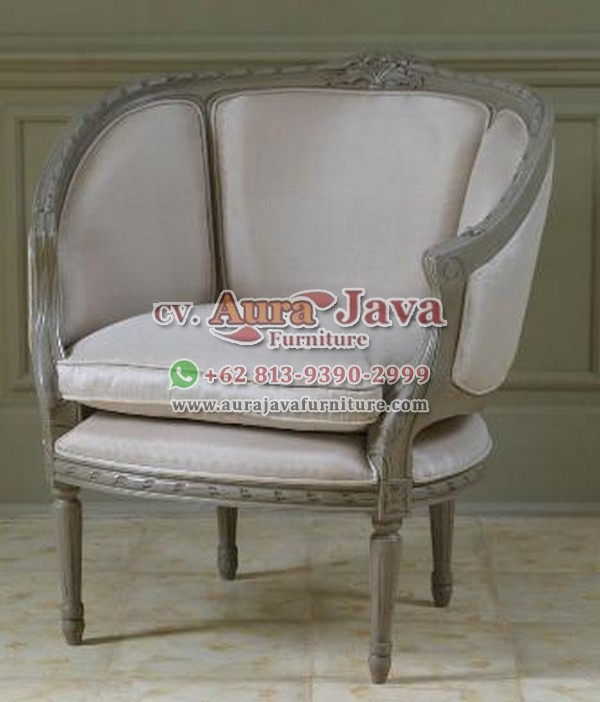 indonesia-classic-furniture-store-catalogue-chair-aura-java-jepara_091