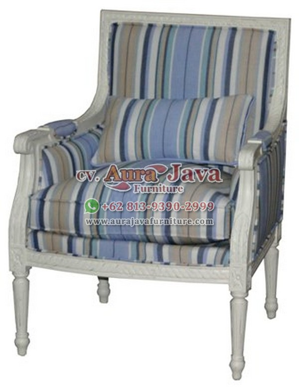 indonesia-classic-furniture-store-catalogue-chair-aura-java-jepara_092