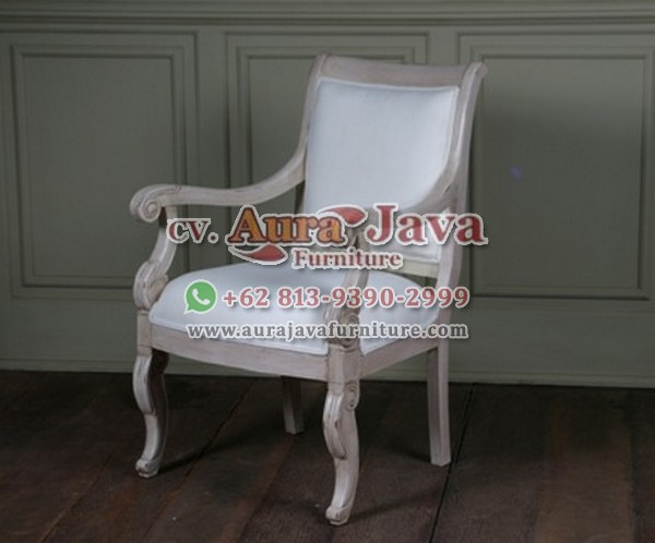 indonesia-classic-furniture-store-catalogue-chair-aura-java-jepara_093