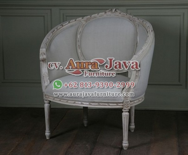 indonesia-classic-furniture-store-catalogue-chair-aura-java-jepara_094