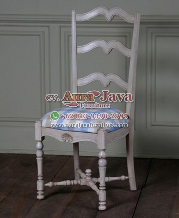 indonesia-classic-furniture-store-catalogue-chair-aura-java-jepara_095