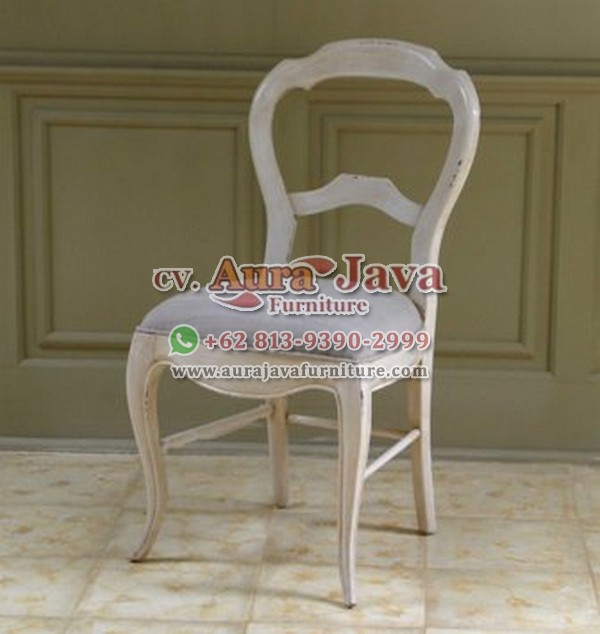 indonesia-classic-furniture-store-catalogue-chair-aura-java-jepara_096