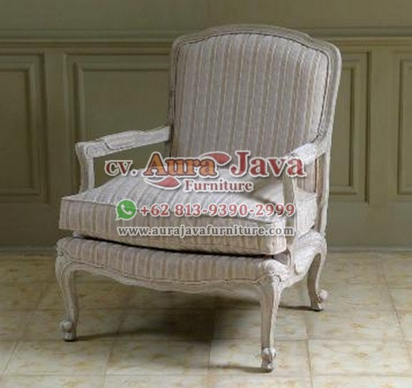 indonesia-classic-furniture-store-catalogue-chair-aura-java-jepara_097