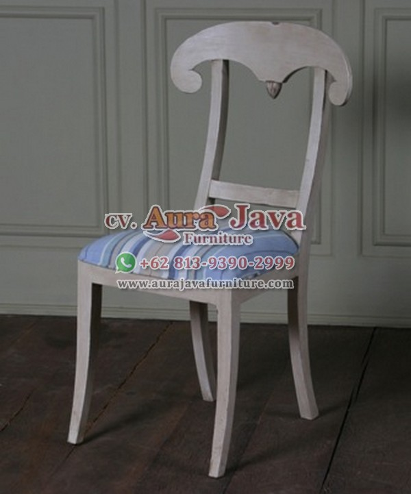 indonesia-classic-furniture-store-catalogue-chair-aura-java-jepara_098