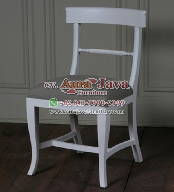 indonesia-classic-furniture-store-catalogue-chair-aura-java-jepara_099