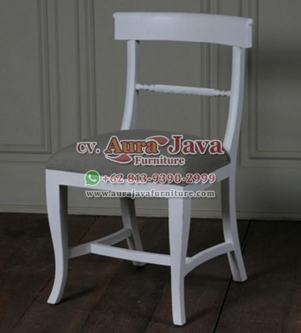 indonesia-classic-furniture-store-catalogue-chair-aura-java-jepara_099
