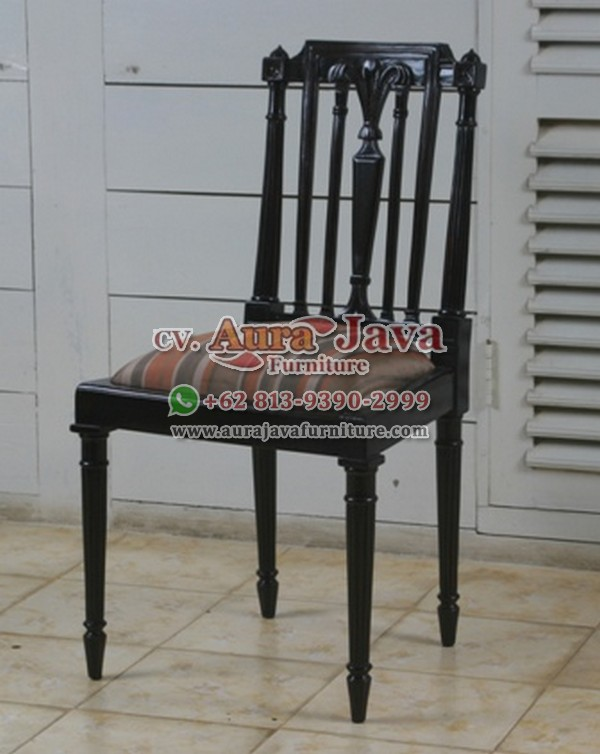 indonesia-classic-furniture-store-catalogue-chair-aura-java-jepara_100