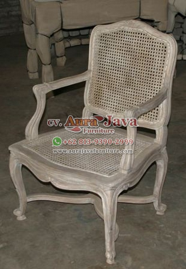 indonesia-classic-furniture-store-catalogue-chair-aura-java-jepara_101