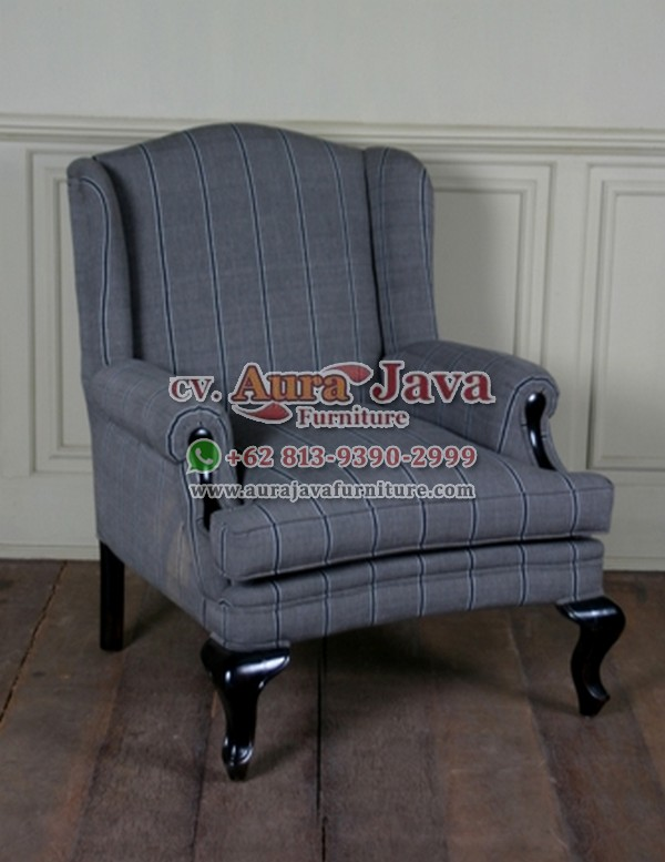 indonesia-classic-furniture-store-catalogue-chair-aura-java-jepara_102