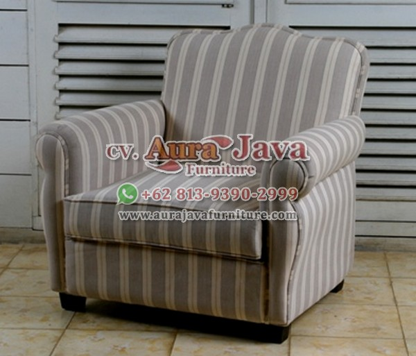 indonesia-classic-furniture-store-catalogue-chair-aura-java-jepara_103