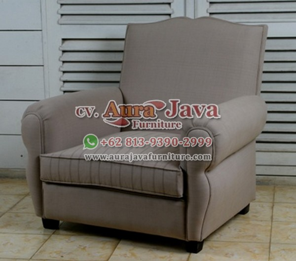 indonesia-classic-furniture-store-catalogue-chair-aura-java-jepara_104