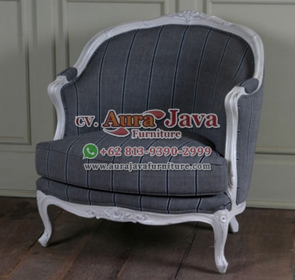 indonesia-classic-furniture-store-catalogue-chair-aura-java-jepara_105