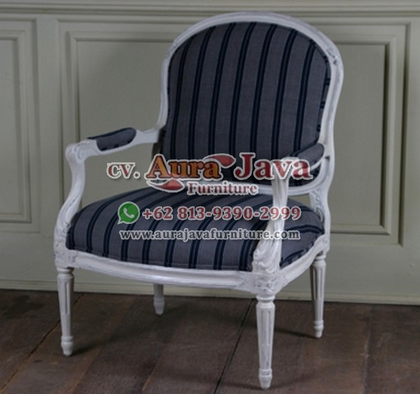 indonesia-classic-furniture-store-catalogue-chair-aura-java-jepara_106