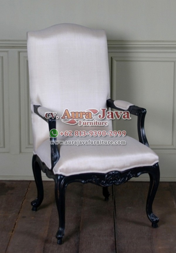 indonesia-classic-furniture-store-catalogue-chair-aura-java-jepara_108
