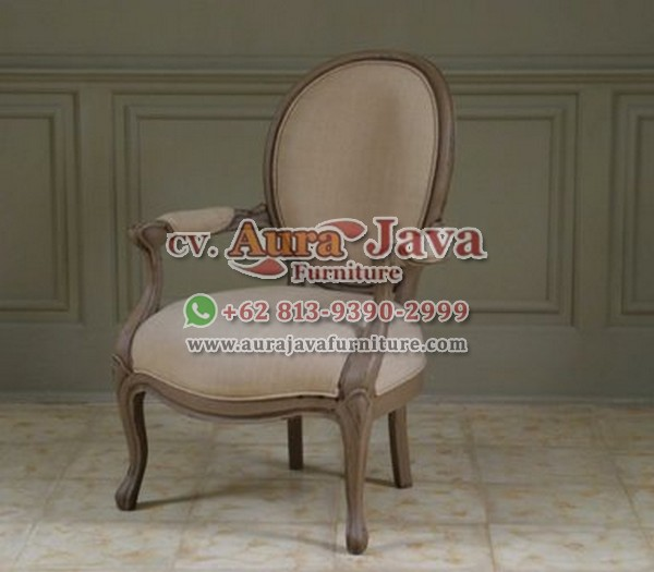 indonesia-classic-furniture-store-catalogue-chair-aura-java-jepara_109