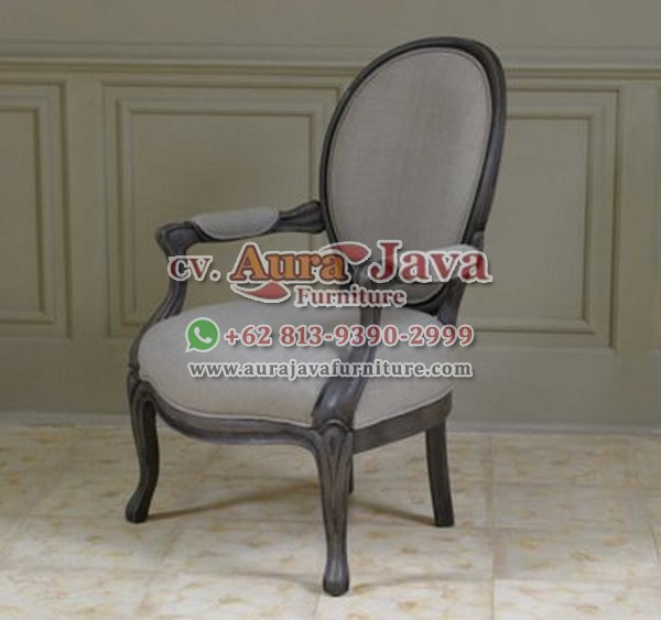 indonesia-classic-furniture-store-catalogue-chair-aura-java-jepara_110