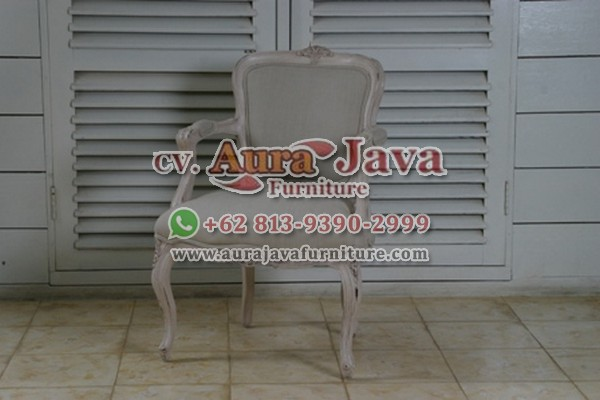 indonesia-classic-furniture-store-catalogue-chair-aura-java-jepara_111