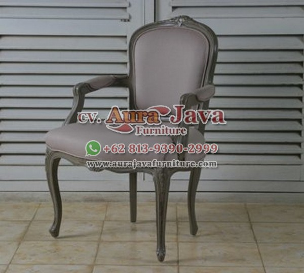 indonesia-classic-furniture-store-catalogue-chair-aura-java-jepara_112