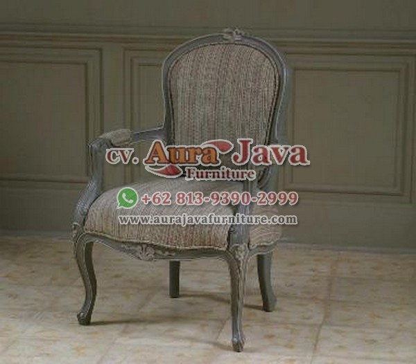 indonesia-classic-furniture-store-catalogue-chair-aura-java-jepara_113