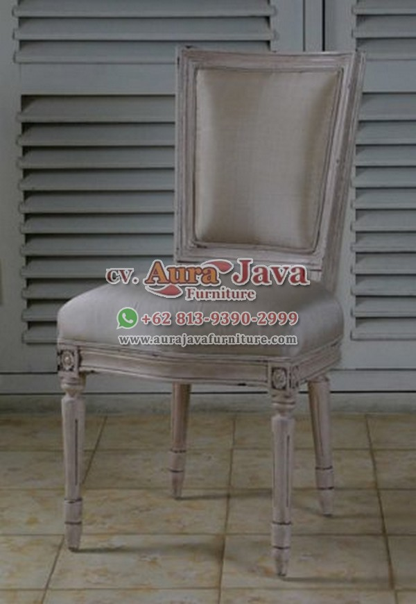 indonesia-classic-furniture-store-catalogue-chair-aura-java-jepara_114
