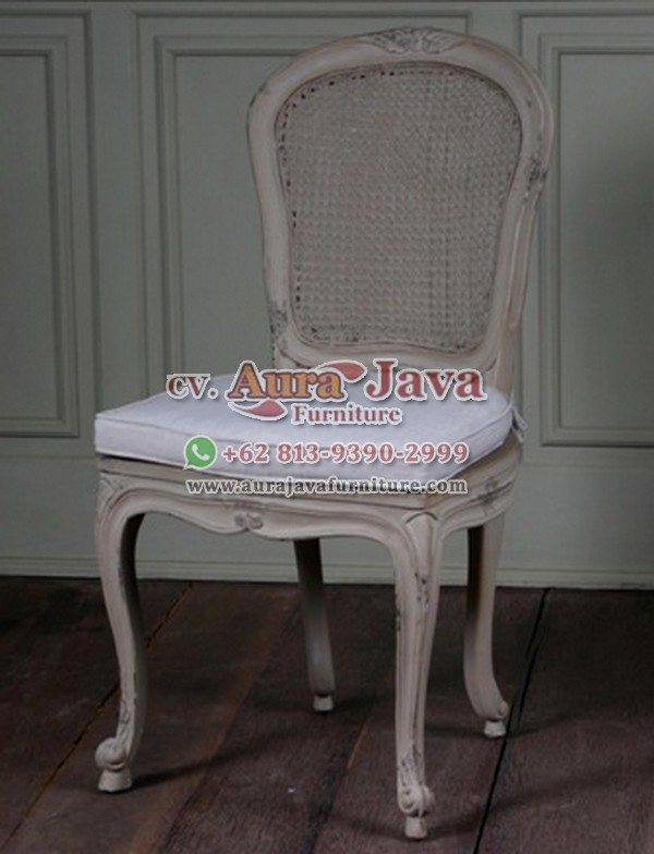 indonesia-classic-furniture-store-catalogue-chair-aura-java-jepara_115
