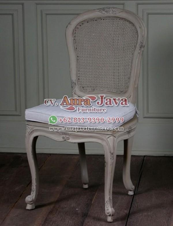 indonesia-classic-furniture-store-catalogue-chair-aura-java-jepara_115