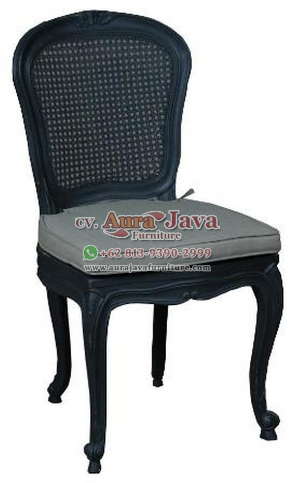 indonesia-classic-furniture-store-catalogue-chair-aura-java-jepara_116