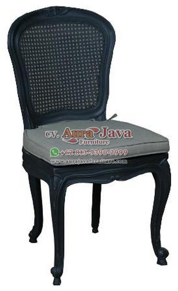indonesia-classic-furniture-store-catalogue-chair-aura-java-jepara_116