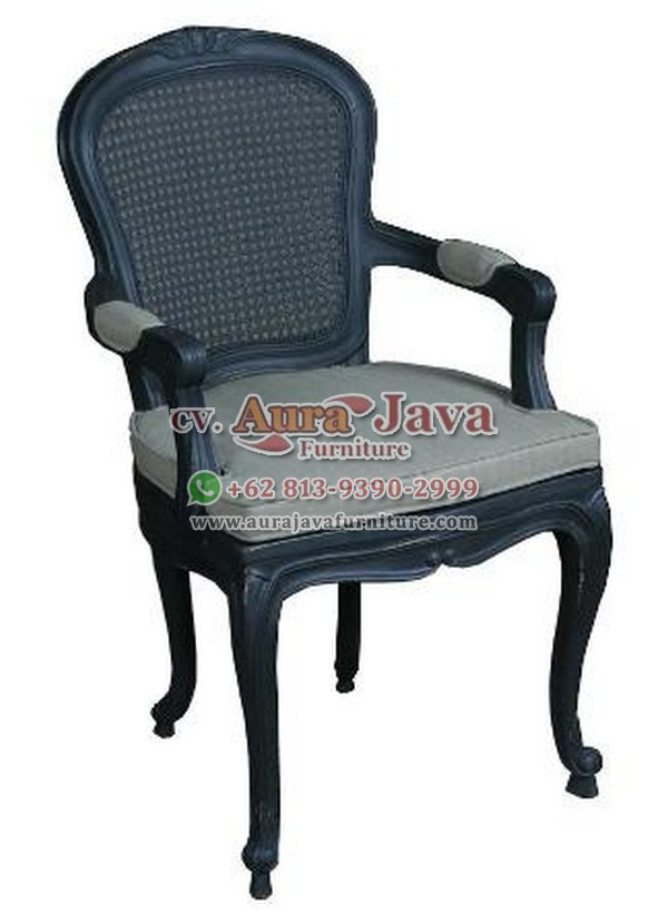 indonesia-classic-furniture-store-catalogue-chair-aura-java-jepara_118